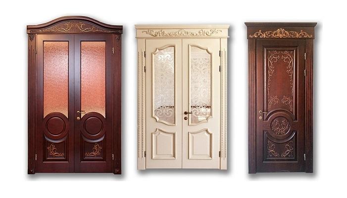 дверные петли для тяжелых деревянных дверей как выбрать и